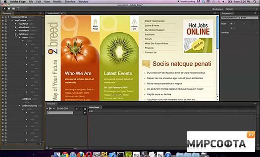 Adobe edge templates 3346603 hitori49fo adobe creative desktop apps adobe creative cloud maxwellsz