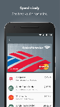Android Pay 1.53