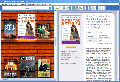 All My Books 4.9 Build 1238
