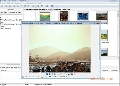 Extreme Picture Finder 3.41.3