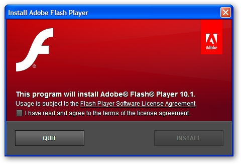 Skachat adobe flash player besplatno