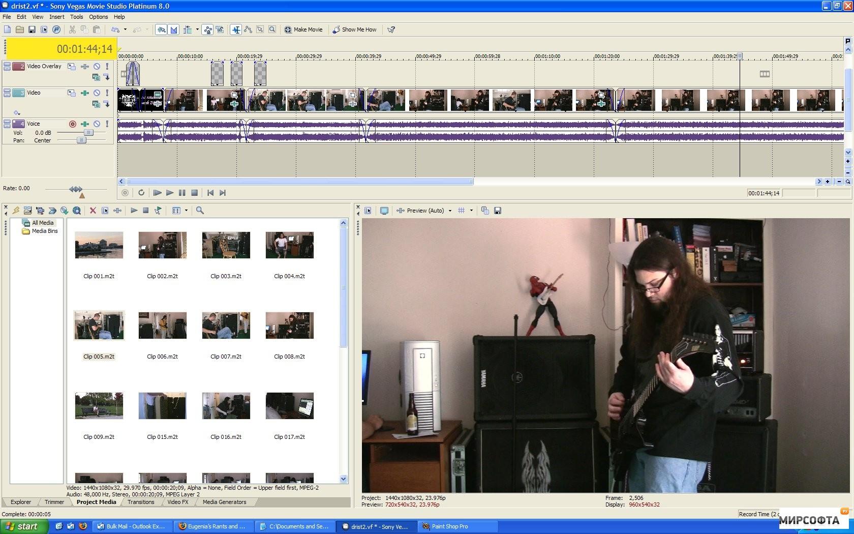 Пп#1)где скачать крякнутый sony vegas pro 12 youtube.