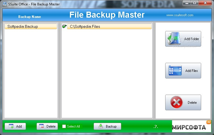 assignment file system and master file Assign a policy to a managed system  how policy assignment rules work  mcafee® file and removable media protection.