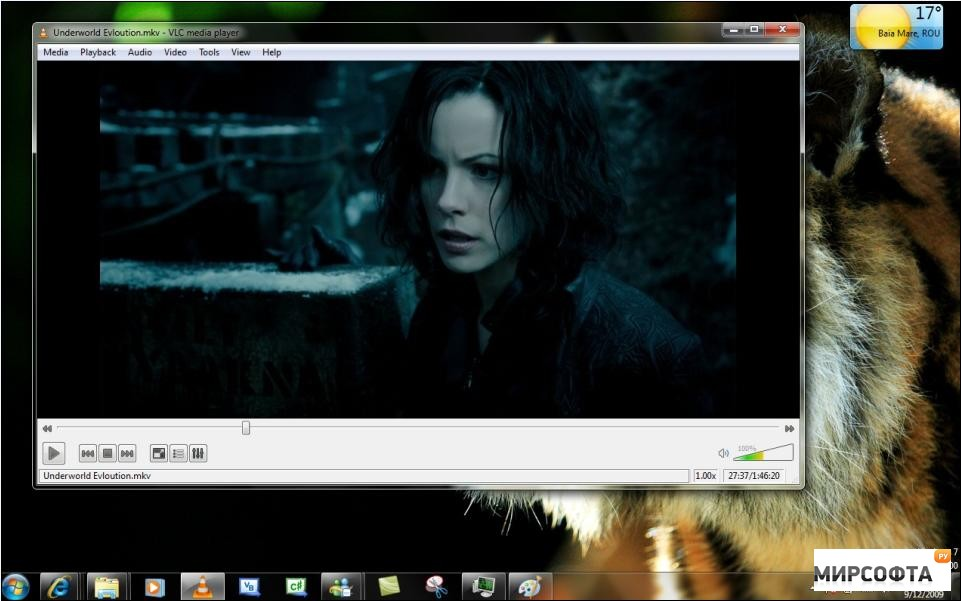 Best media player for mac os x 10.4.11 4 11 download