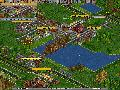 OpenTTD (Transport Tycoon Deluxe)) 1.10.2