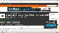 BlackBelt Privacy Tor/i2p+WASTE+VidVoIP (Post Firefox 57)) 9.2020.06.3
