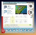 Weather Watcher Live 7.2.240