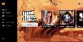Rockstar Games Launcher 1.0.24.258