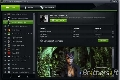 NVIDIA GeForce Experience 3.9.0.97